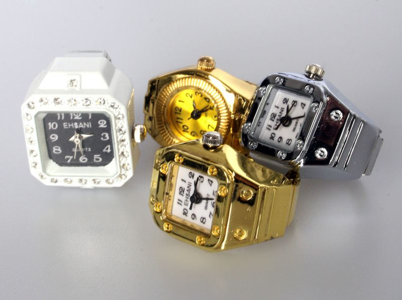 MELringwatches-1