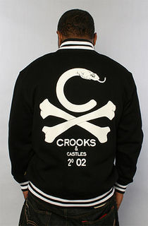 Crooksjacket2