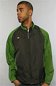Hunter Windbreaker