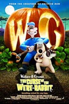 Wallacegromit_poster_150x225_2